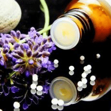 The uses of essential oils