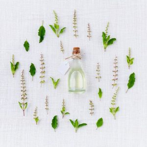 Essential Oils Care - FAQ