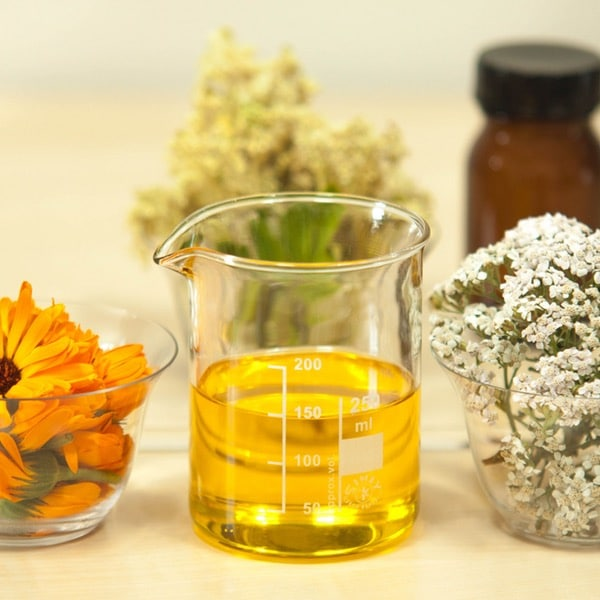 Essential Oils Care - Internal Oils