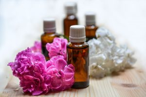 Essential Oils Care - Best Essential Oils Products 1