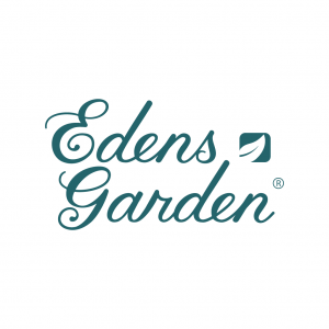 Essential Oils Care - Edens Garden