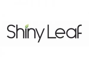 Shiny Leaf Review