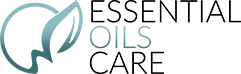 Essential Oils Care logo